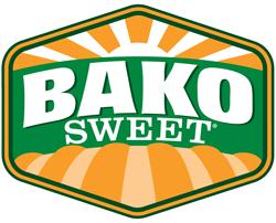 BakoSweet